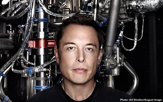 """Résultat de recherche d'images pour """"Elon Musk """""""