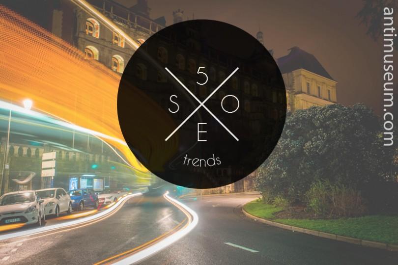 5-SEO-trends-810x540